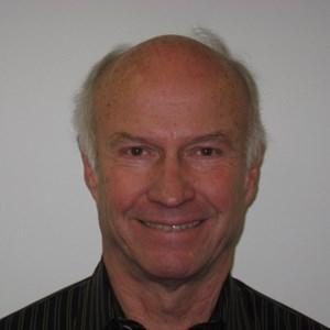Bob Ingersol - President