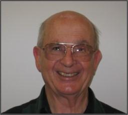 Bob Guthrie